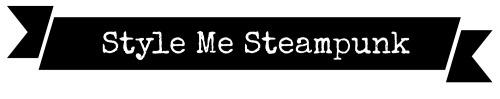 style-me-steampunk